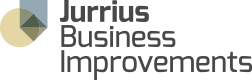 Jurrius Business Inprovements