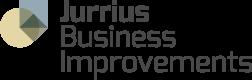 Jurrius Business Inprovements