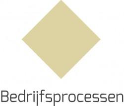 Bedrijfsprocessen