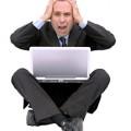 Falende ICT kost bedrijven miljarden