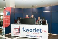 B2b De Liemers - Radio Favoriet FM