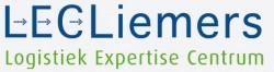 Logo LEC Liemers